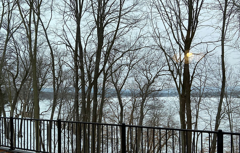 Benton View b.jpg