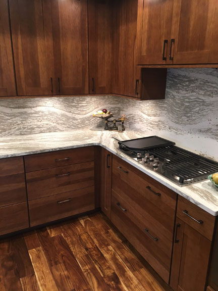 Full Cambria backsplash.jpg