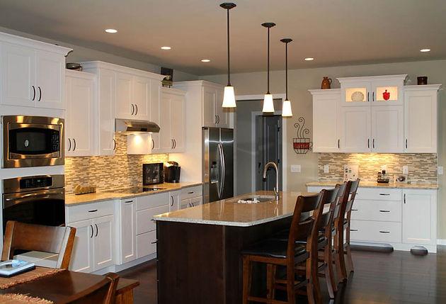 JnJ Kitchen.jpg
