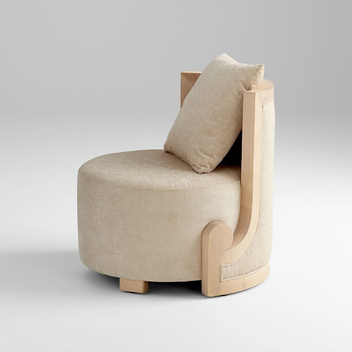 Aniston Chair