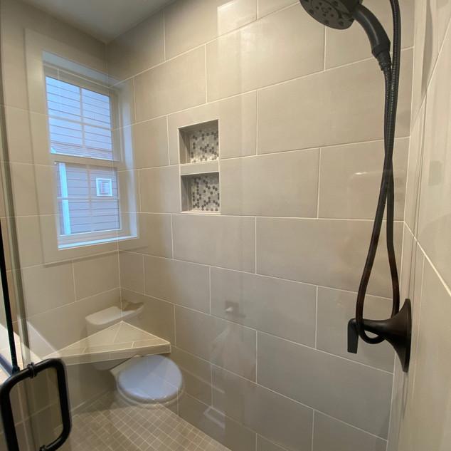 Shower A.jpg
