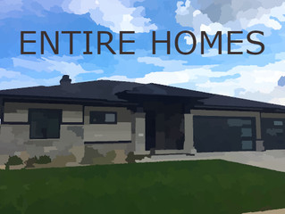 View Home Projects