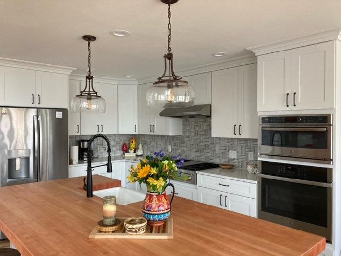 Benton kitchen C.jpeg