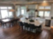 6JMB Final Kitchen 2.jpg