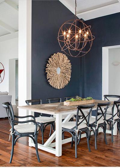 dining wall.jpg