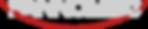 PannoMed Logo 4C.png