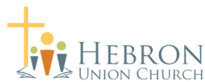 Hebron Union Church Logo
