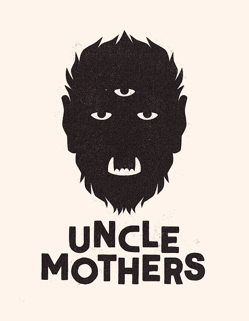 Uncle Mothers Logo 2021.jpg