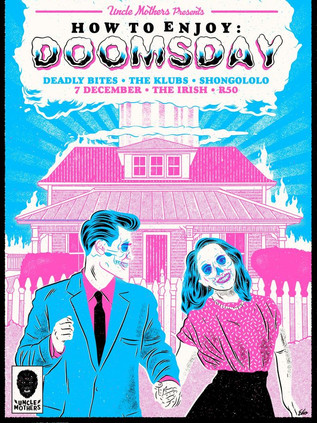 7 Dec Uncle Mothers - Doomsday Web.jpg