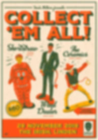 Uncle Mothers Shortstraw, Weed Dealer, T
