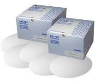 Sandpaper - 400 Grit - Tri-Pro Super Tack Disc