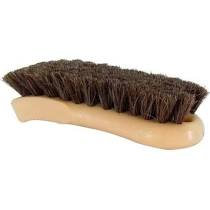 "6"" Horse Hair Brush"
