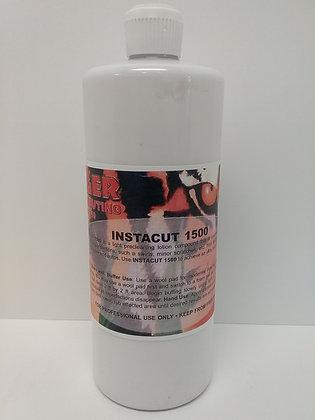 InstaCut 1500