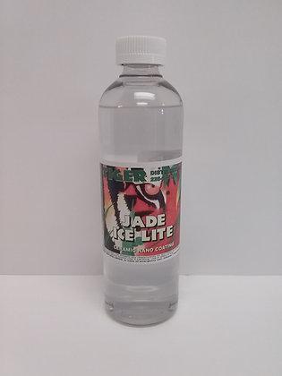 Jade Ice Lite - Ceramic Nano Coating 16 oz.