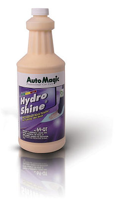 Hydro Shine