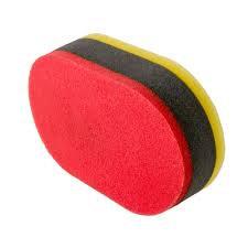Applicator - Red/Black/Yellow