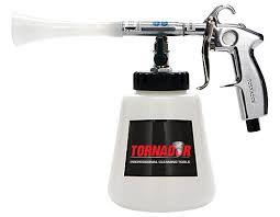 Tornador Gun - Classic