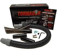 Tornador - Velocity Vac