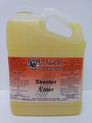 Skeeter Eater