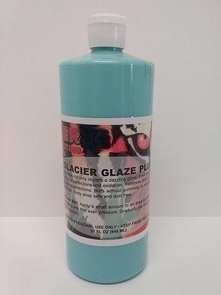Glacier Glaze Plus