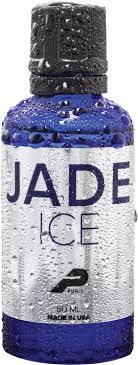 Jade Ice - Ceramic Coating 50 mL
