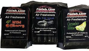 Frag. Wafers -60 wafers / bag