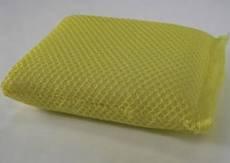 Sponge - Sm. Mesh Bug Sponge