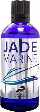 Jade Marine - Ceramic Coating 100 mL