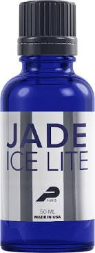 Jade Ice Lite - Ceramic Coating 50 mL