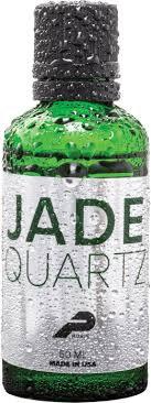 Jade Quartz - Ceramic Coating 50 mL