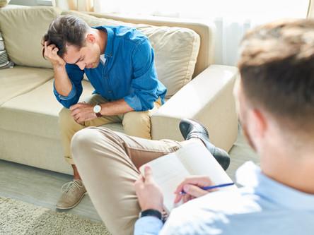 La réflexologie et les troubles bipolaires