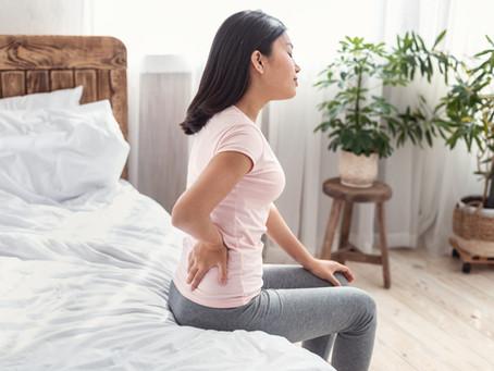 Douleurs neuropathiques et réflexologie ?