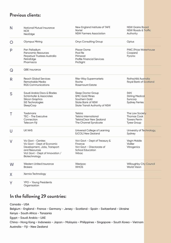 DP CV content for website pg 5 v3.jpg