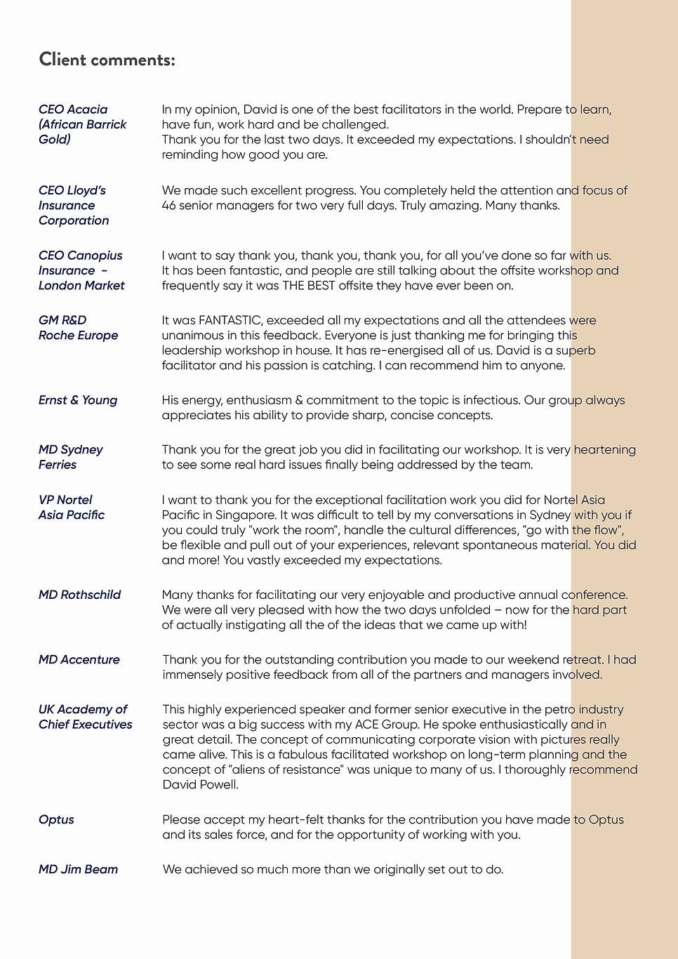 DP CV content for website pg 3 v3.jpg