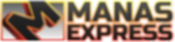 ManasFullLogo2017.png