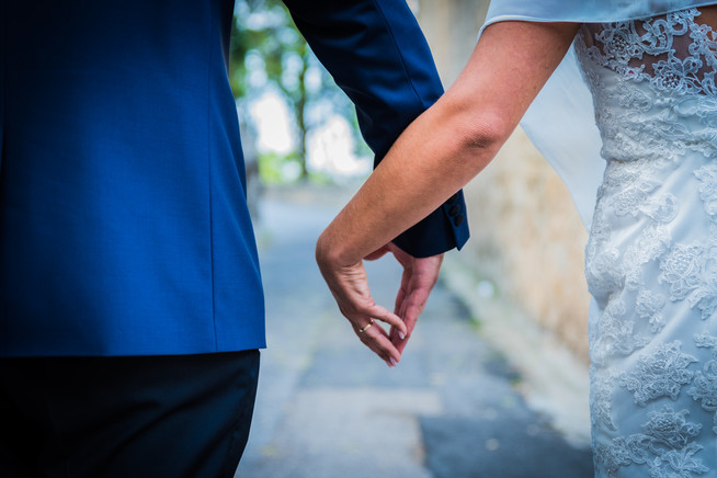 mariage-275.jpg