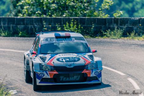 rallye-108.jpg