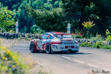 rallye-125.jpg