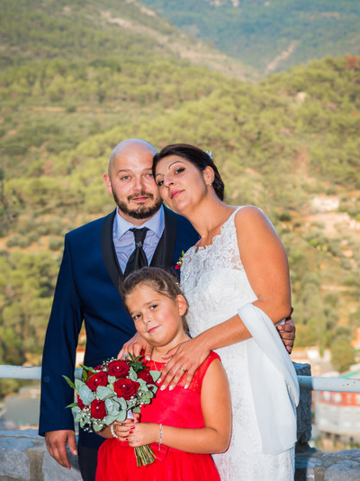 mariage-257-2.jpg