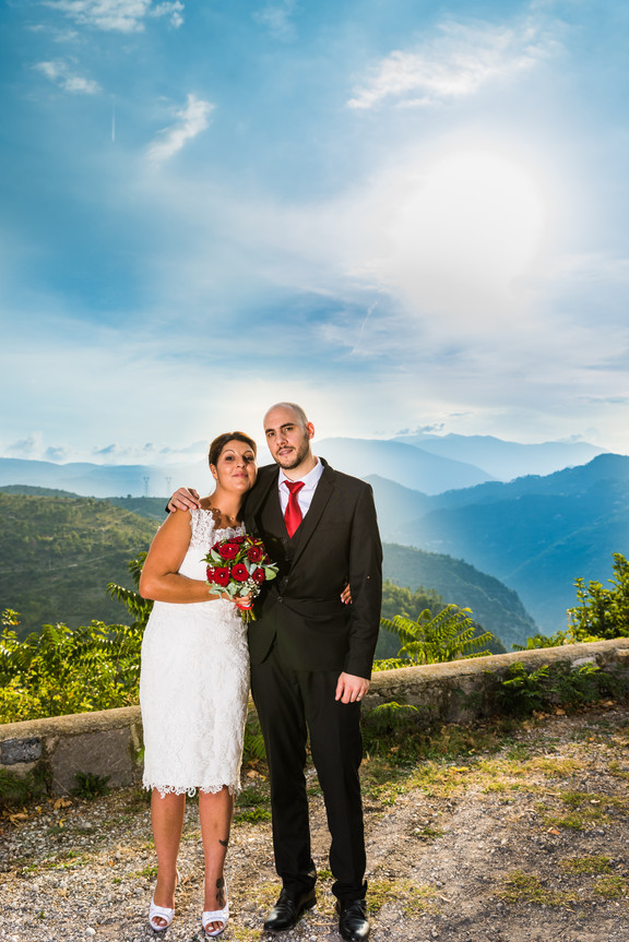 mariage-218.jpg