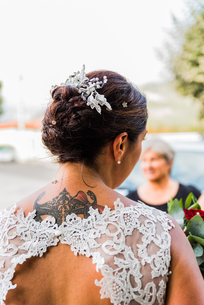 mariage-154.jpg