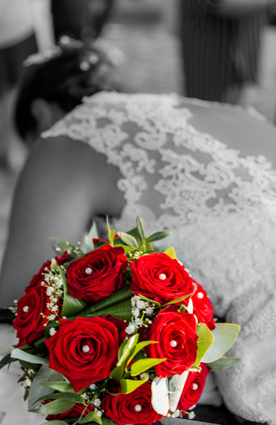 mariage-247.jpg
