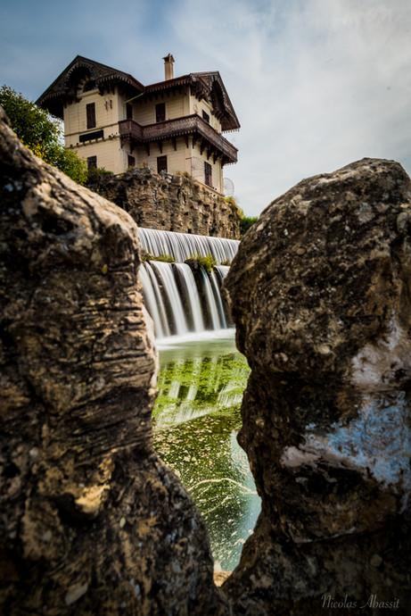 cascade-3.jpg