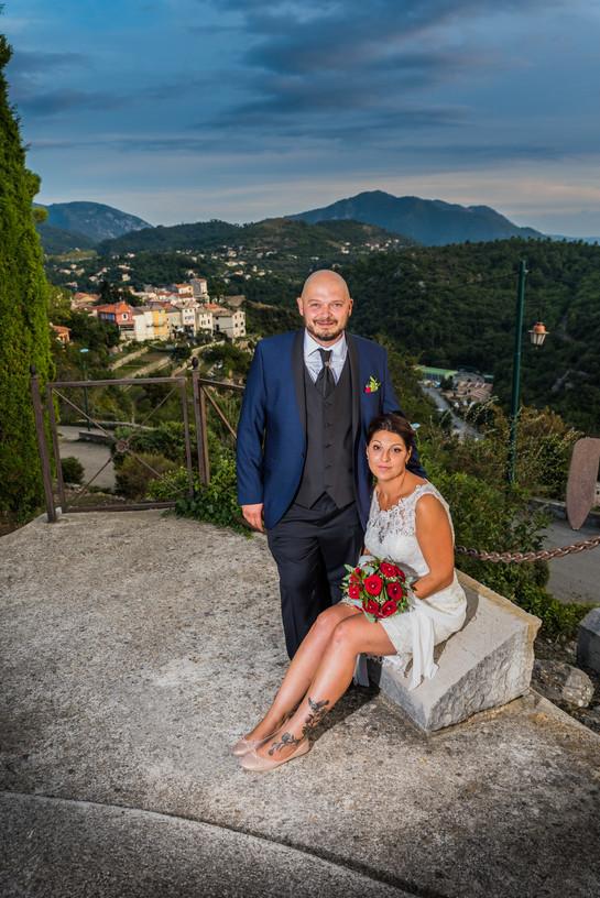 mariage-282.jpg