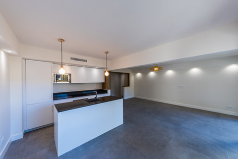Immobilier 8