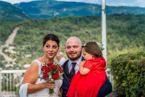 mariage-118.jpg