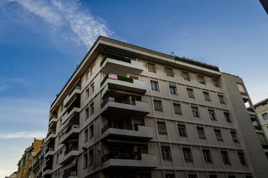 immobilier 3
