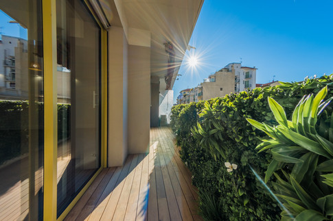 immobilier 9