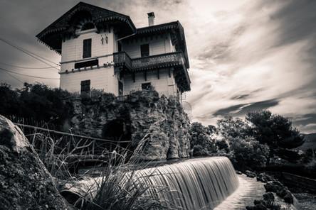 cascade-1.jpg