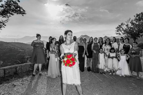 mariage-207.jpg